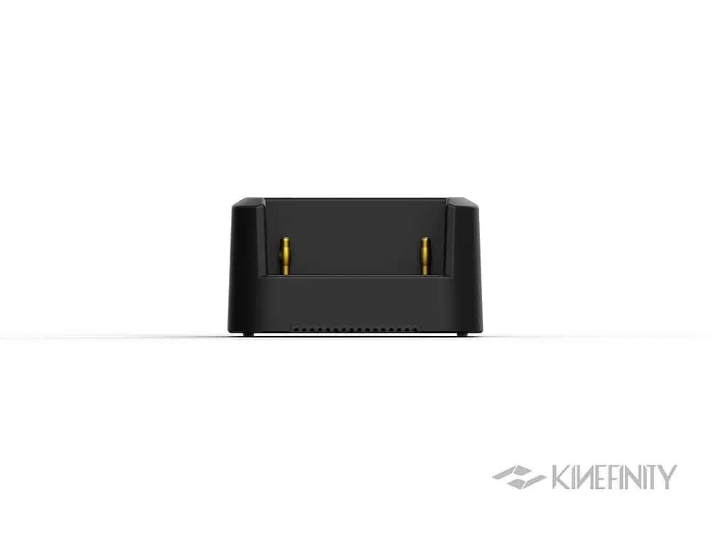 Kinefinity PD Hybrid Dual Charger