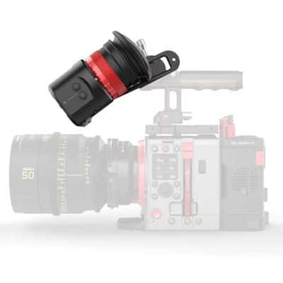 Kinefinity EVF Electronic Viewfinder