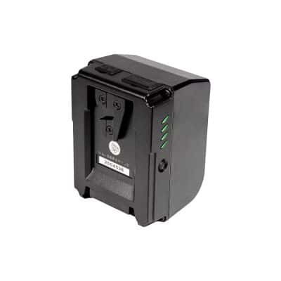 Intellytech Pocket-V 155Wh V-Mount Battery