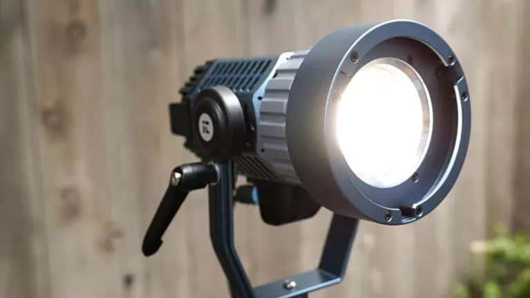 Intellytech Light Cannon x100