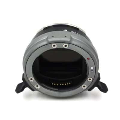 Kinefinity EF Mount E-ND