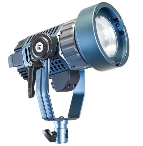 Intellytech Light Cannon X-100