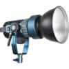 Intellytech X100 Light Cannon Pro