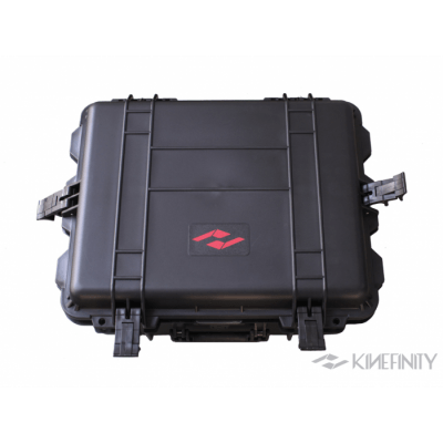 KINEFINITY MAVO/TERRA SOLID CASE Gafpa Gear
