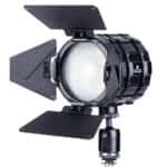 Intellytech Pocket Cannon mini Gafpa Gear 1