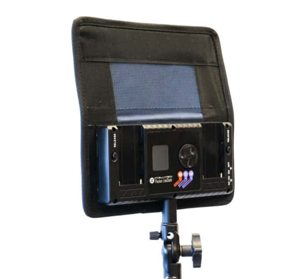 Intellytech Pocket LiteCloth Gafpa Gear 1