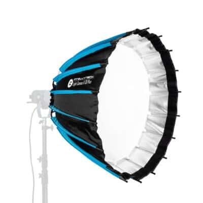 Intellytech X-SB Softbox Plus Gafpa Gear
