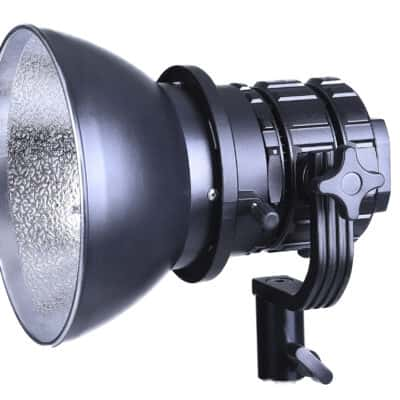Intellytech Pocket Cannon Reflector