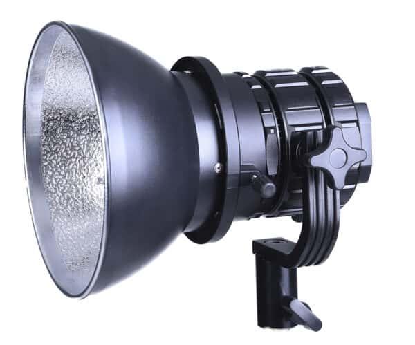Intellytech Pocket Cannon Reflector