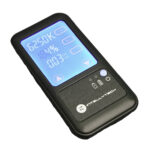 LC-WR - Wireless Remote Controller for LC160 RGBW 2.0